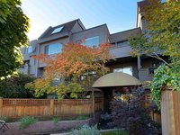 Photo of 320 1990 W 6TH AVENUE, Vancouver
