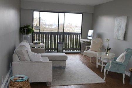 R2246002 - 212 930 E 7TH AVENUE, Mount Pleasant VE, Vancouver, BC - Apartment Unit