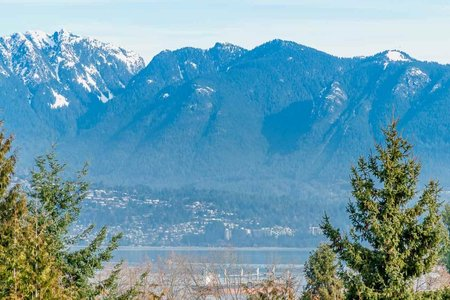 R2246010 - 4190 W 11TH AVENUE, Point Grey, Vancouver, BC - House/Single Family