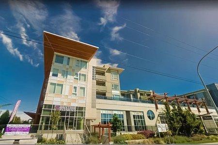 R2246022 - 220 10880 NO. 5 ROAD, Ironwood, Richmond, BC - Apartment Unit