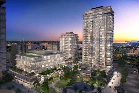 R2246135 - 2401 125 E 14TH STREET, Central Lonsdale, North Vancouver, BC - Apartment Unit
