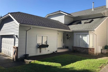 R2246153 - 1521 LIGHTHALL COURT, Indian River, North Vancouver, BC - House/Single Family