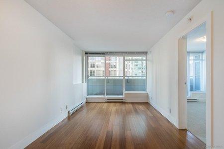R2246185 - 506 888 HOMER STREET, Downtown VW, Vancouver, BC - Apartment Unit