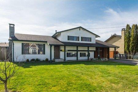 R2246356 - 17796 59 AVENUE, Cloverdale BC, Surrey, BC - House/Single Family