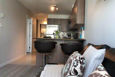 R2246377 - 1409 610 GRANVILLE STREET, Downtown VW, Vancouver, BC - Apartment Unit