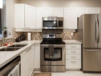 Photo of 404 2555 W 4TH AVENUE, Vancouver