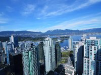 Photo of PH6 1288 W GEORGIA STREET, Vancouver
