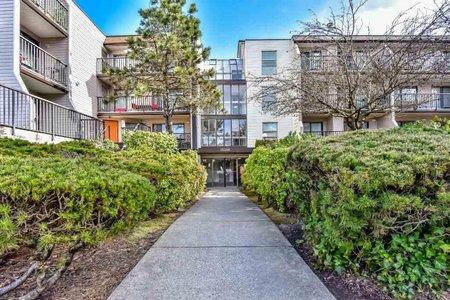 R2246618 - 106 15288 100 AVENUE, Guildford, Surrey, BC - Apartment Unit
