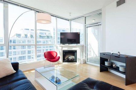 R2246636 - 804 138 E ESPLANADE STREET, Lower Lonsdale, North Vancouver, BC - Apartment Unit