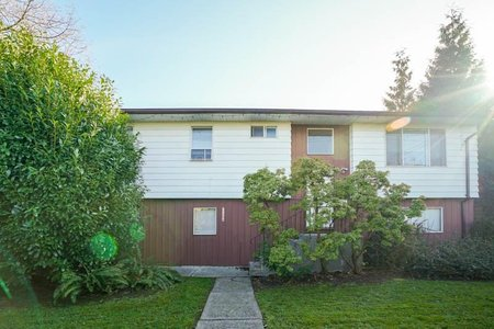 R2246651 - 17344 64 AVENUE, Cloverdale BC, Surrey, BC - House/Single Family