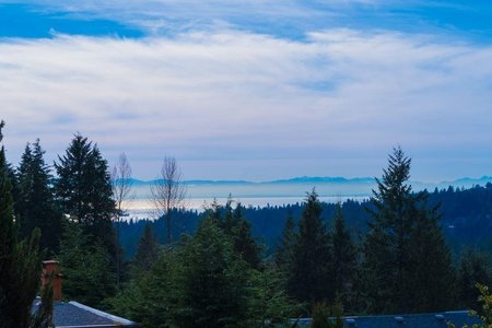 R2246689 - 5240 MALASPINA PLACE, Canyon Heights NV, North Vancouver, BC - House/Single Family