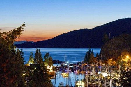 R2246781 - 5764 LARSON PLACE, Eagle Harbour, West Vancouver, BC - House/Single Family