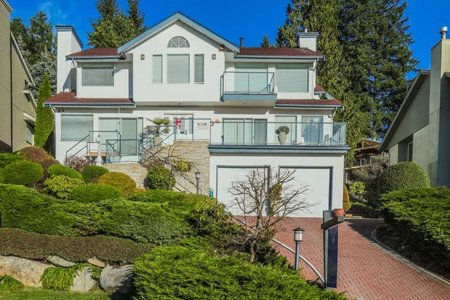 R2246788 - 4188 STARLIGHT WAY, Upper Delbrook, North Vancouver, BC - House/Single Family