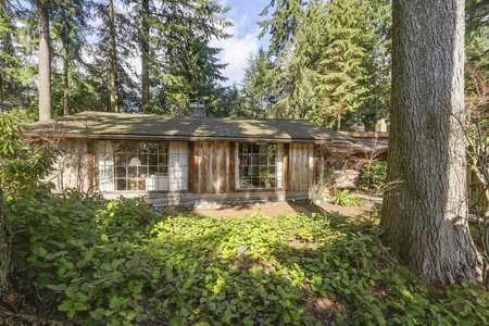 R2246854 - 2540 BOSWELL AVENUE, Blueridge NV, North Vancouver, BC - House/Single Family
