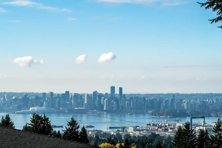 R2246932 - 127 W BALMORAL ROAD, Upper Lonsdale, North Vancouver, BC - House/Single Family