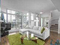 Photo of 3R 1077 MARINASIDE CRESCENT, Vancouver