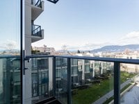Photo of 532 1777 W 7TH AVENUE, Vancouver