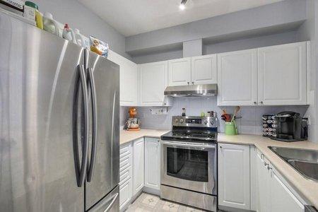 R2247055 - 110 13727 74 AVENUE, East Newton, Surrey, BC - Apartment Unit