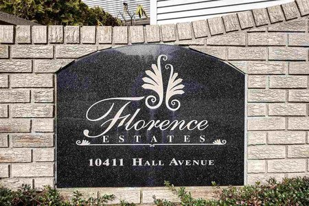 R2247078 - 19 10411 HALL AVENUE, West Cambie, Richmond, BC - Townhouse