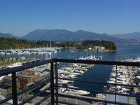 Photo of 901 590 NICOLA STREET, Vancouver