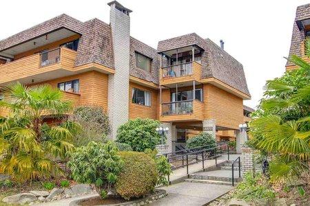 R2247140 - 106 2277 E 30TH AVENUE, Victoria VE, Vancouver, BC - Apartment Unit