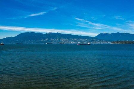 R2247177 - 3533 POINT GREY ROAD, Kitsilano, Vancouver, BC - House/Single Family