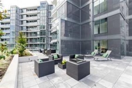 R2247250 - 1225 68 SMITHE STREET, Downtown VW, Vancouver, BC - Apartment Unit