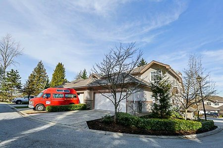 R2247343 - 48 11860 RIVER ROAD, Royal Heights, Surrey, BC - Townhouse