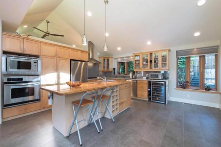 R2247403 - 309 TEMPE CRESCENT, Upper Lonsdale, North Vancouver, BC - House/Single Family
