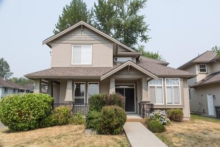 R2247449 - 15621 108 AVENUE, Fraser Heights, Surrey, BC - House/Single Family