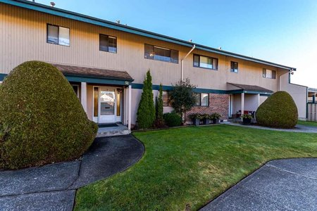 R2247480 - 51 5850 177B STREET, Cloverdale BC, Surrey, BC - Townhouse