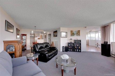 R2247506 - 906 11881 88 AVENUE, Annieville, Delta, BC - Apartment Unit
