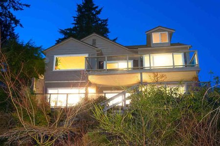 R2247560 - 836 ESQUIMALT AVENUE, Sentinel Hill, West Vancouver, BC - House/Single Family