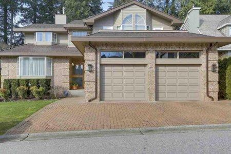 R2247656 - 2475 BERTON PLACE, Blueridge NV, North Vancouver, BC - House/Single Family