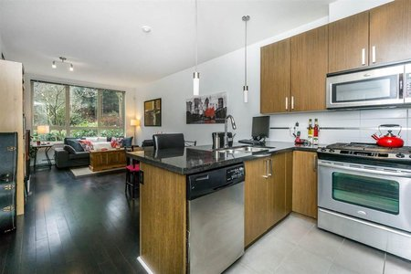 R2247709 - 123 15918 26 AVENUE, Grandview Surrey, Surrey, BC - Apartment Unit