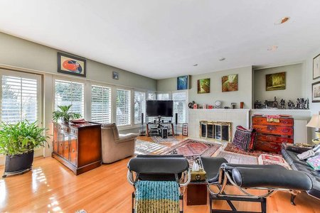 R2247772 - 2628 SW MARINE DRIVE, Southlands, Vancouver, BC - House/Single Family