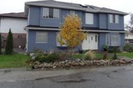 R2247840 - 1626 E 51ST AVENUE, Knight, Vancouver, BC - House/Single Family