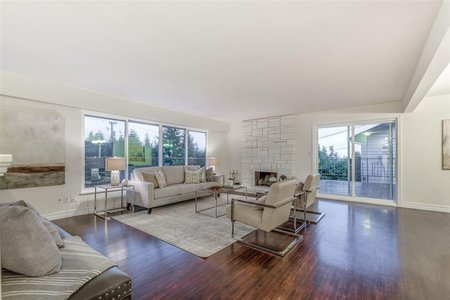 R2247934 - 83 BONNYMUIR DRIVE, Glenmore, West Vancouver, BC - House/Single Family