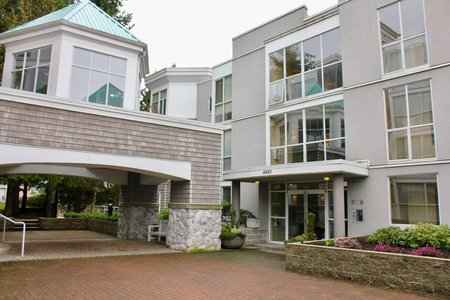 R2247939 - 304 8450 JELLICOE STREET, Fraserview VE, Vancouver, BC - Apartment Unit
