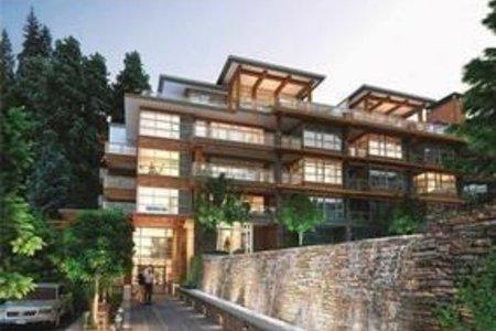 R2247958 - 314 3602 ALDERCREST DRIVE, Roche Point, North Vancouver, BC - Apartment Unit