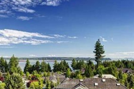 R2248070 - 4778 MEADFEILD COURT, Caulfeild, West Vancouver, BC - House/Single Family