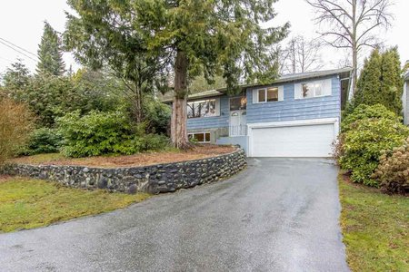 R2248138 - 1214 EASTVIEW ROAD, Westlynn, North Vancouver, BC - House/Single Family