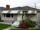 R2248188 - 2180 Rupert Street, Vancouver, BC, CANADA
