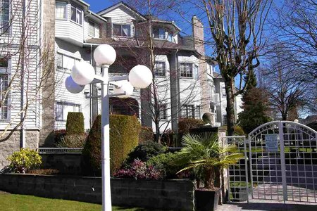 R2248205 - 304 7660 MINORU BOULEVARD, Brighouse South, Richmond, BC - Apartment Unit