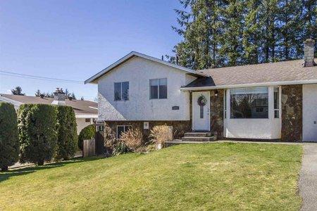 R2248208 - 3221 275A STREET, Aldergrove Langley, Langley, BC - House/Single Family