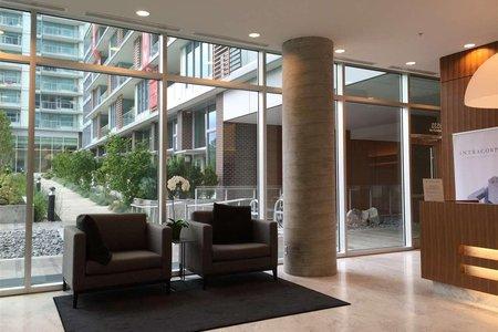 R2248313 - 1105 8131 NUNAVUT LANE, Marpole, Vancouver, BC - Apartment Unit