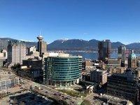 Photo of 2902 668 CITADEL PARADE, Vancouver