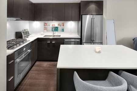 R2248359 - 206 111 E 1ST AVENUE, Mount Pleasant VE, Vancouver, BC - Apartment Unit