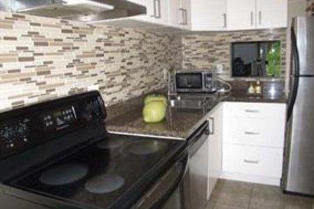 R2248374 - 103 1166 W 6TH AVENUE, Fairview VW, Vancouver, BC - Apartment Unit