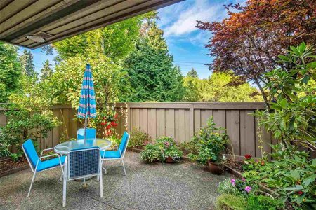 R2248460 - 67 4900 CARTIER STREET, Shaughnessy, Vancouver, BC - Townhouse